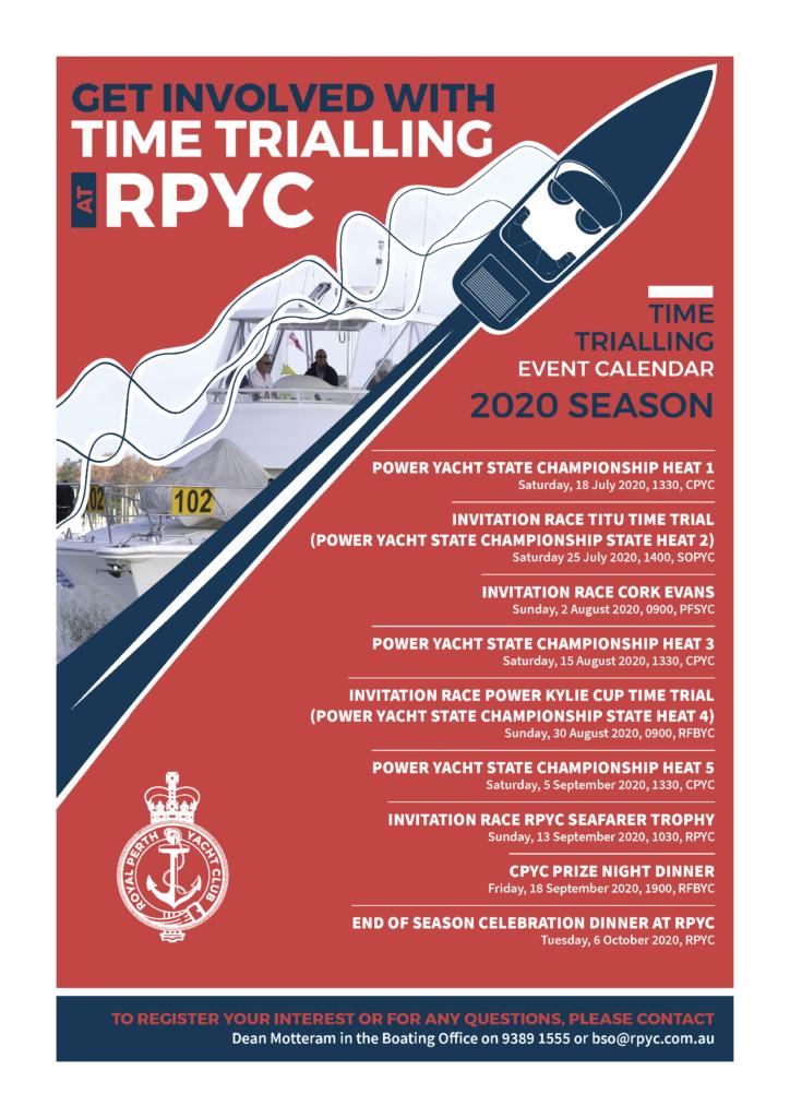 RPYC TT Event Calendar 2020