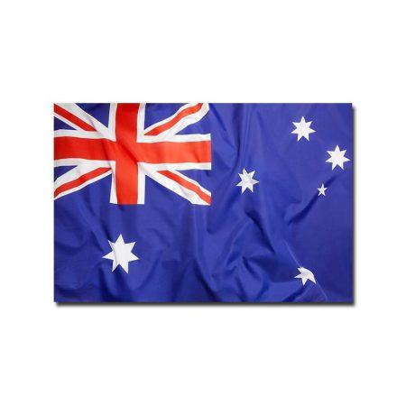 australia-flag-01