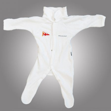 baby-suit-01