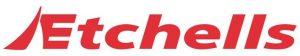 etchells-logo