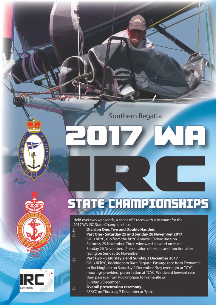 irc-state-champ-flyer-2017-18