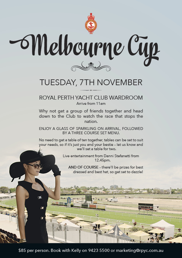 itw-oct-2017-melbourne-cup