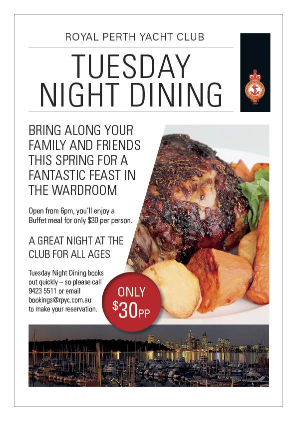 itw-oct-2017-tues-night-dining