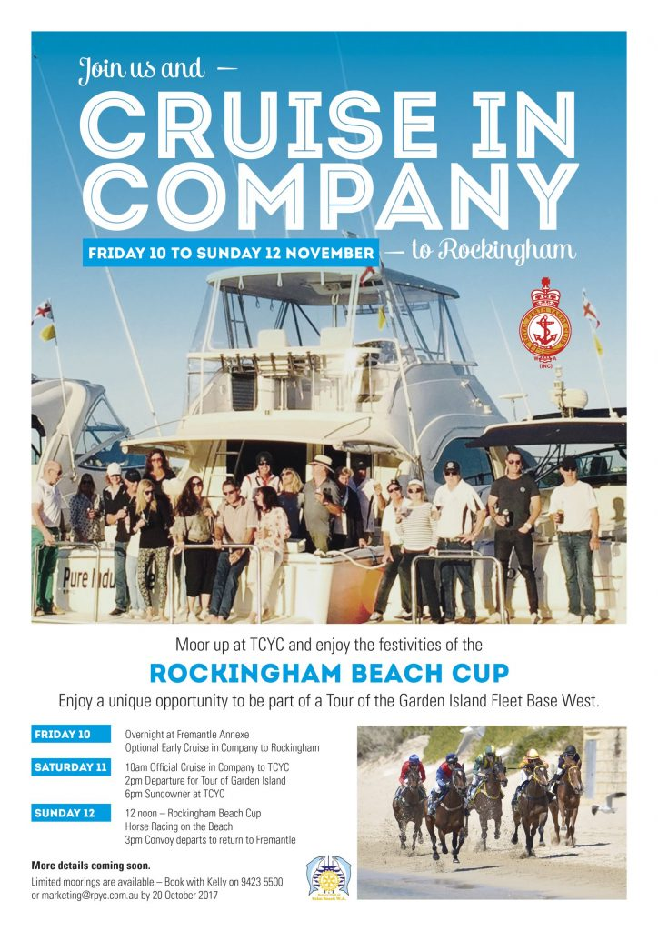 rpyc-cruise-in-company-a4-poster-hr