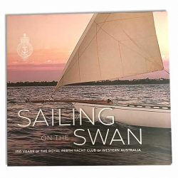 sailing-on-the-swan-book