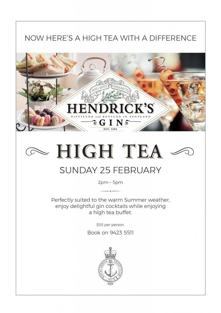 itw-feb-2018-high-tea