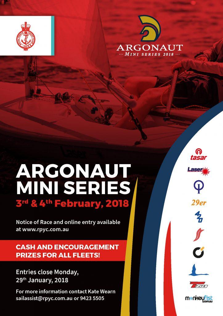 rpyc-argonaut-mini-series-2018-a4-poster-v3