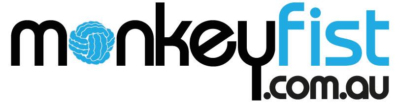 monkeyfist-logo-2