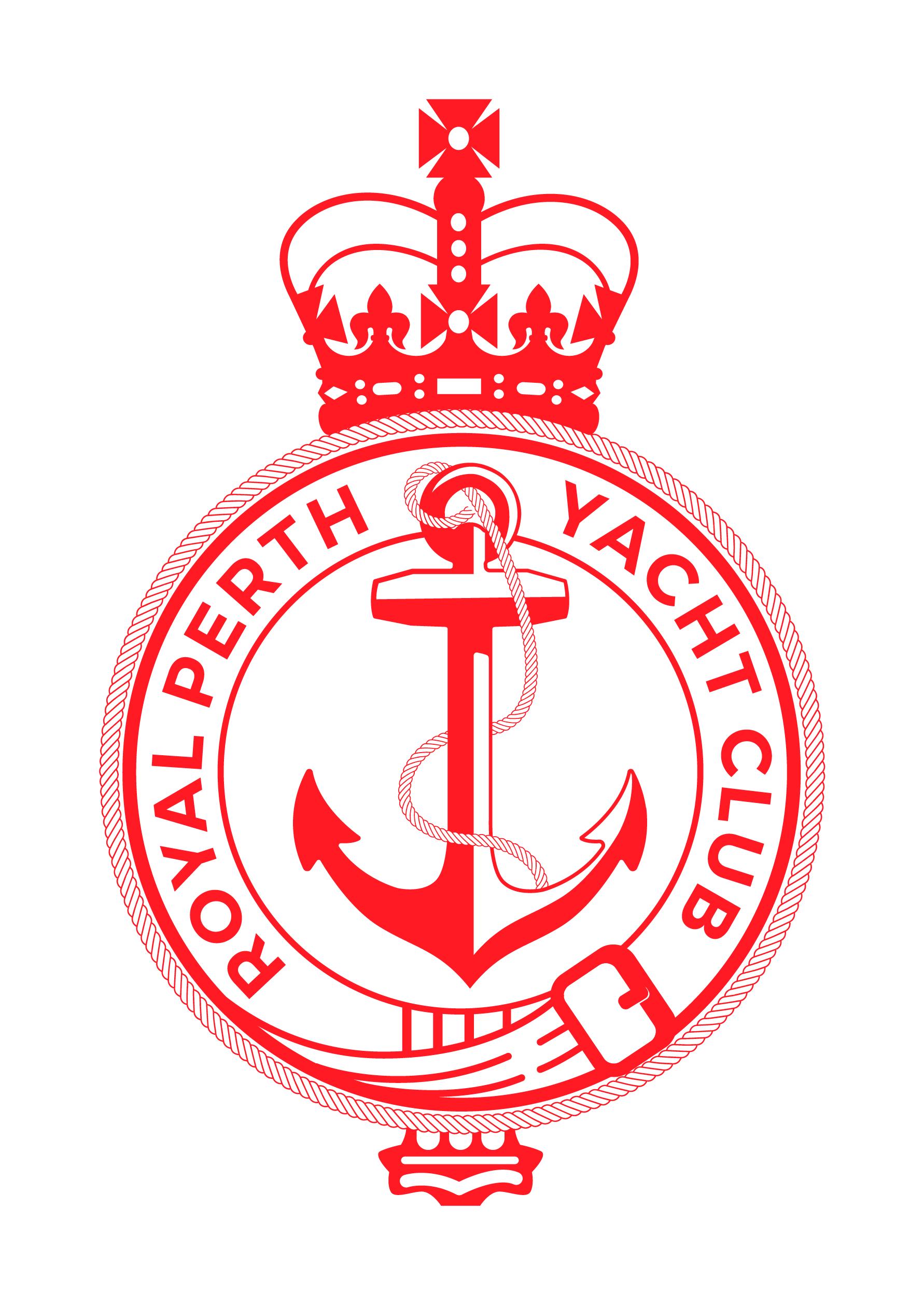 RPYC-Logo-Red