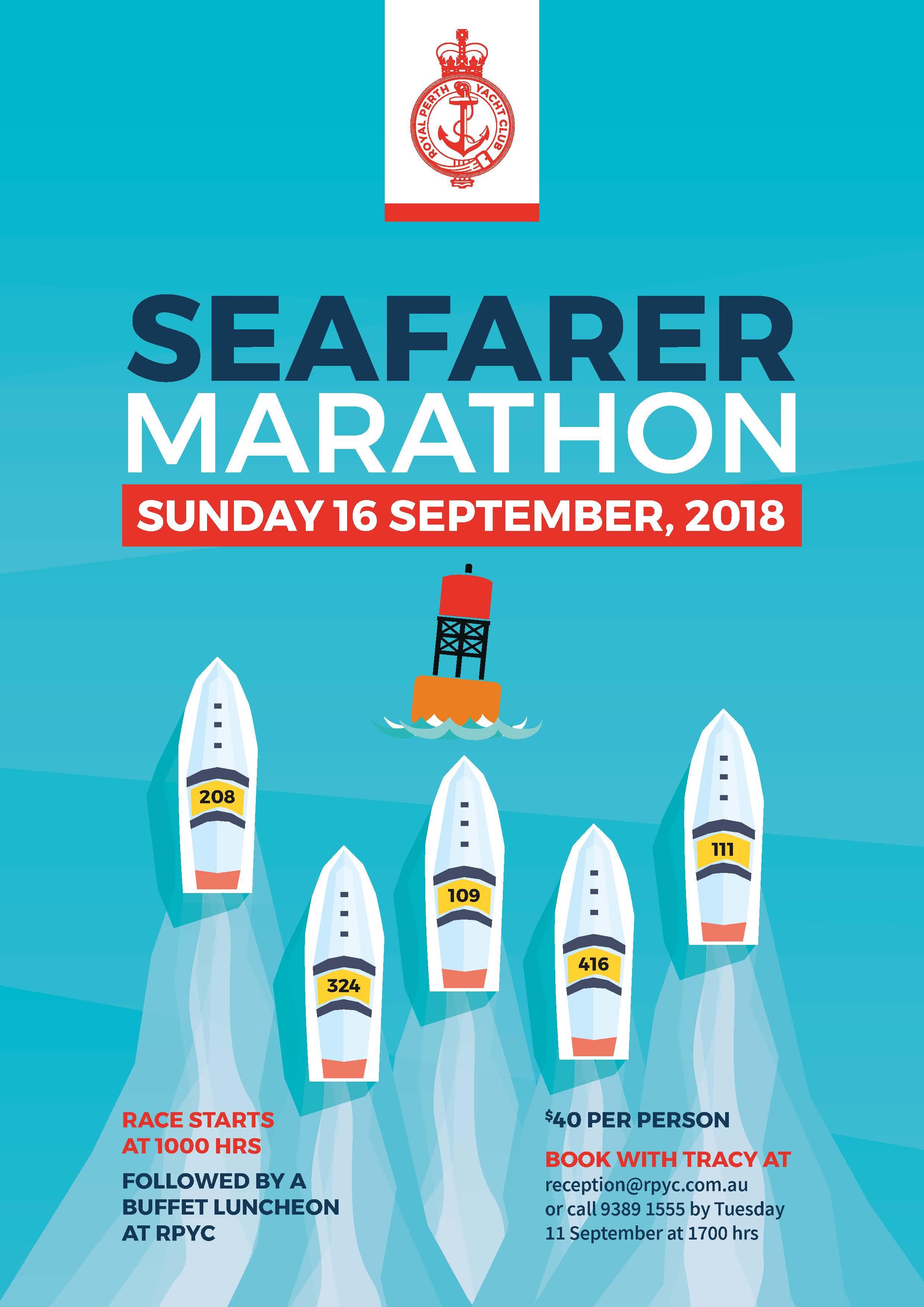 V2 RPYC Seafarer Power A4 Poster 08 2018