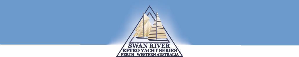 SRRYS Logo