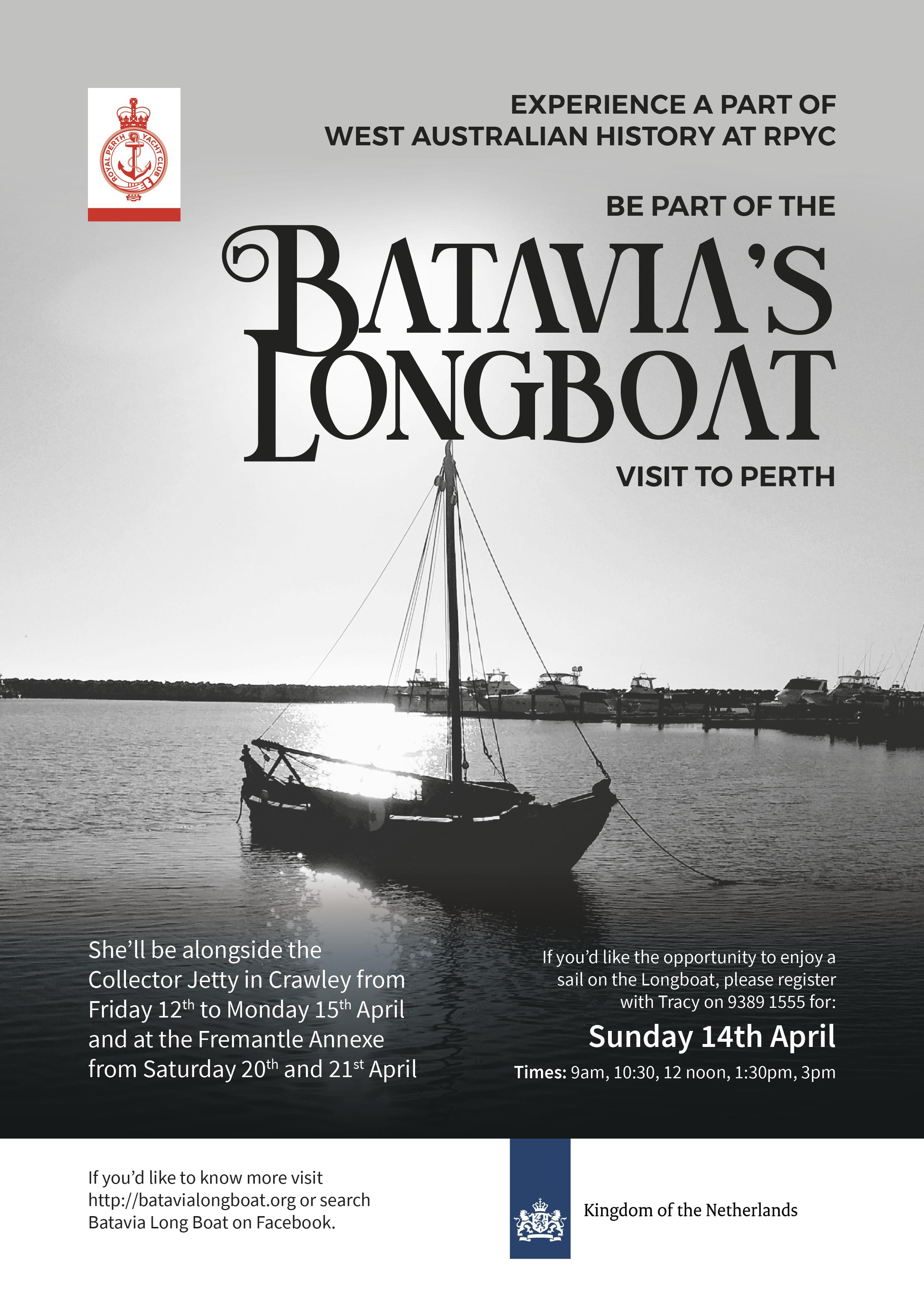 RPYC Batavia Longboat A4 03 2019