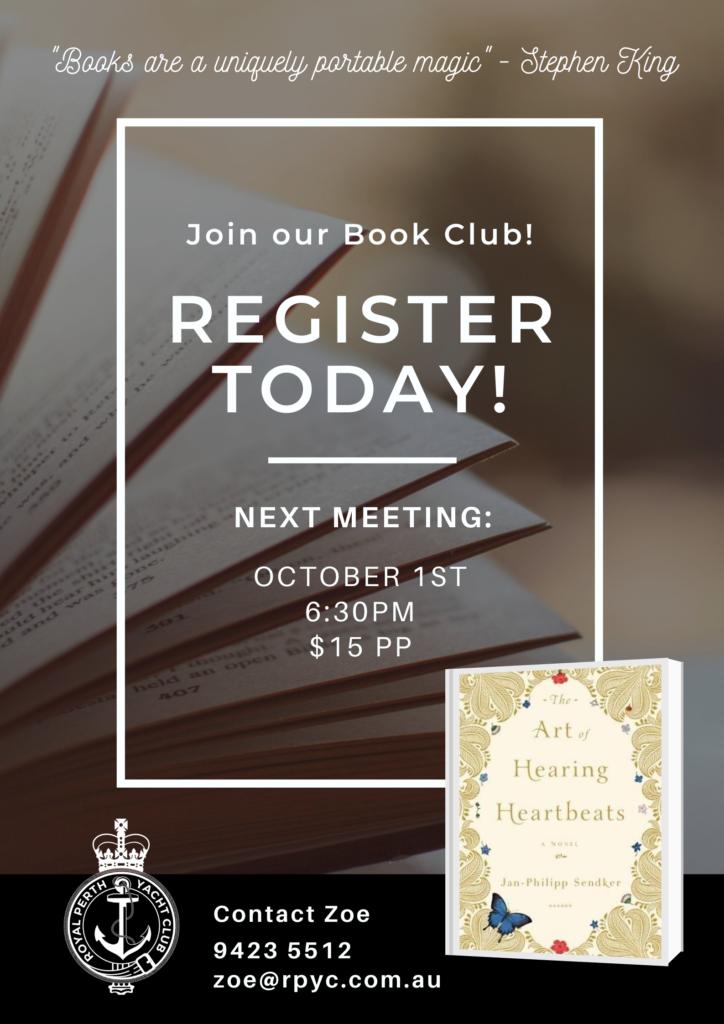 BOOK CLUB (2)