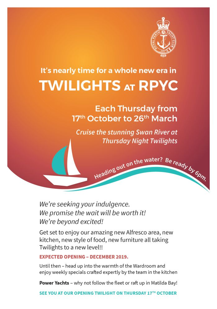 RPYC Redbook Twilights