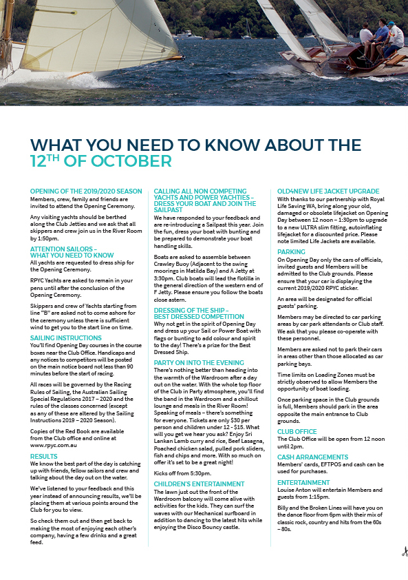 ITW October OD Liftout p3