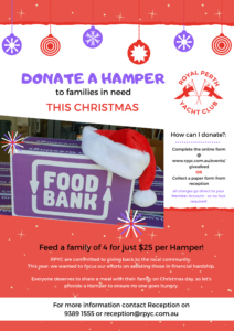 DONATE A HAMPER (1)