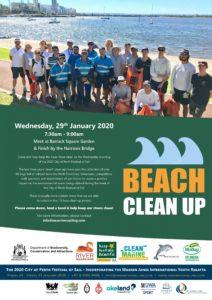 2020-festival-of-sail_beach-clean-up_web