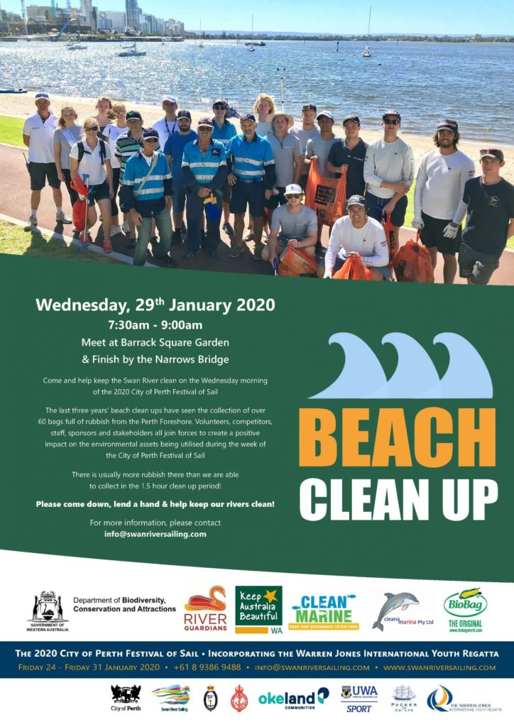 2020-festival-of-sail_beach-clean-up_web