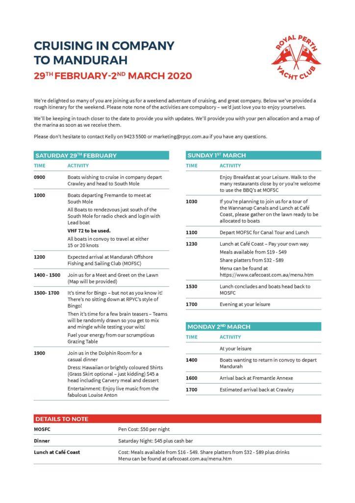 RPYC CiC Mandurah info form 2020 form_Page_2