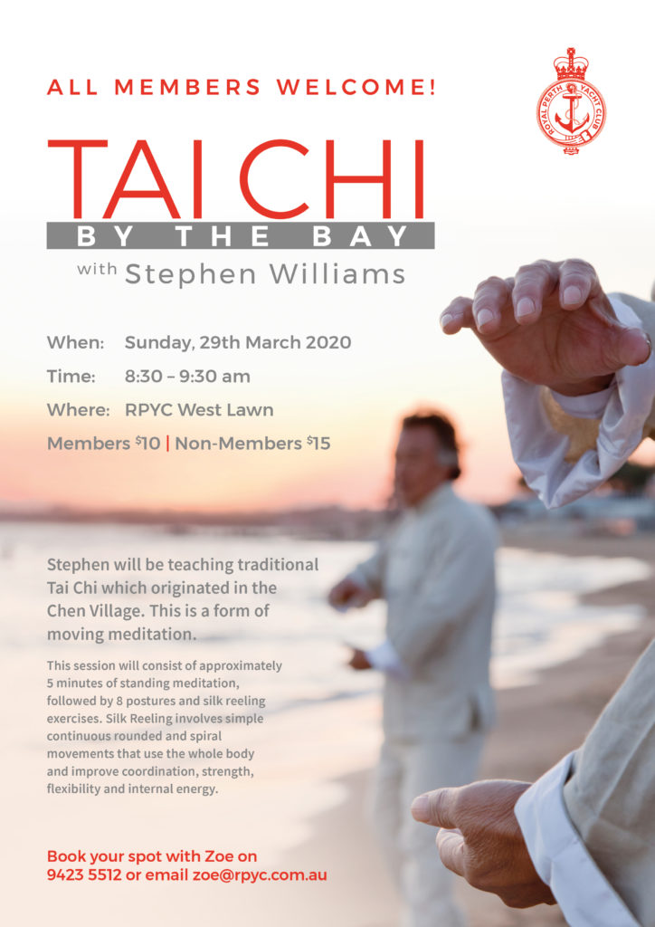 RPYC Tai Chi poster 03 2020