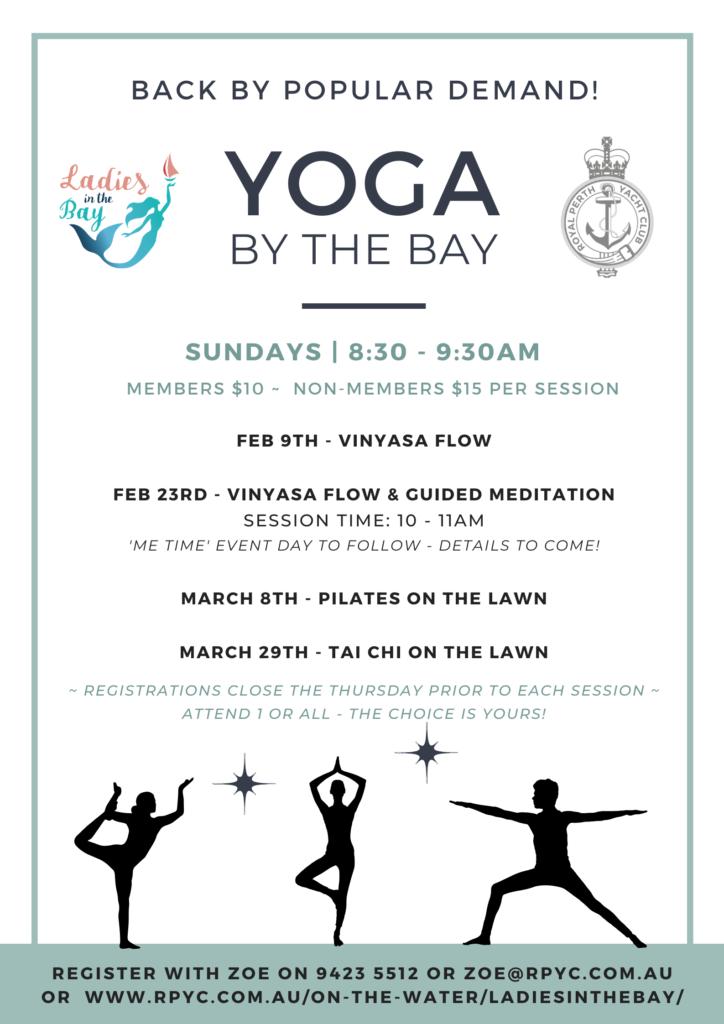 yoga 2020