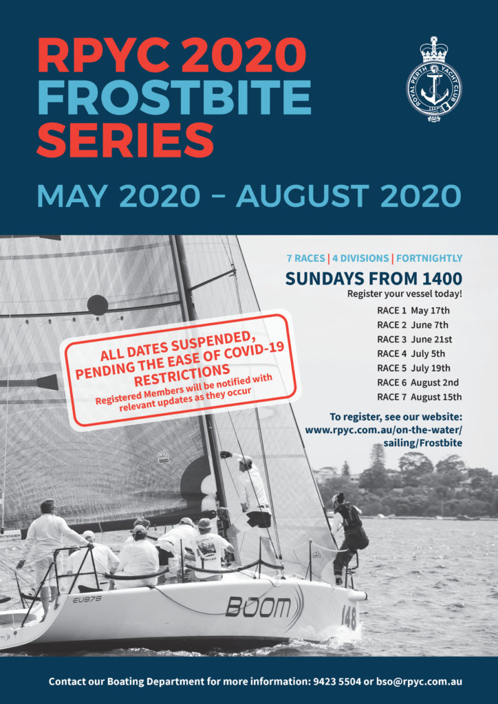 RPYC Frostbites 2020 Series Poster 05 2020 NEW