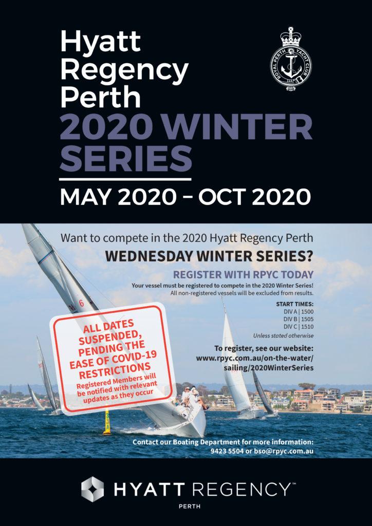 RPYC Hyatt Regency Winter Poster 05 2020 NEW
