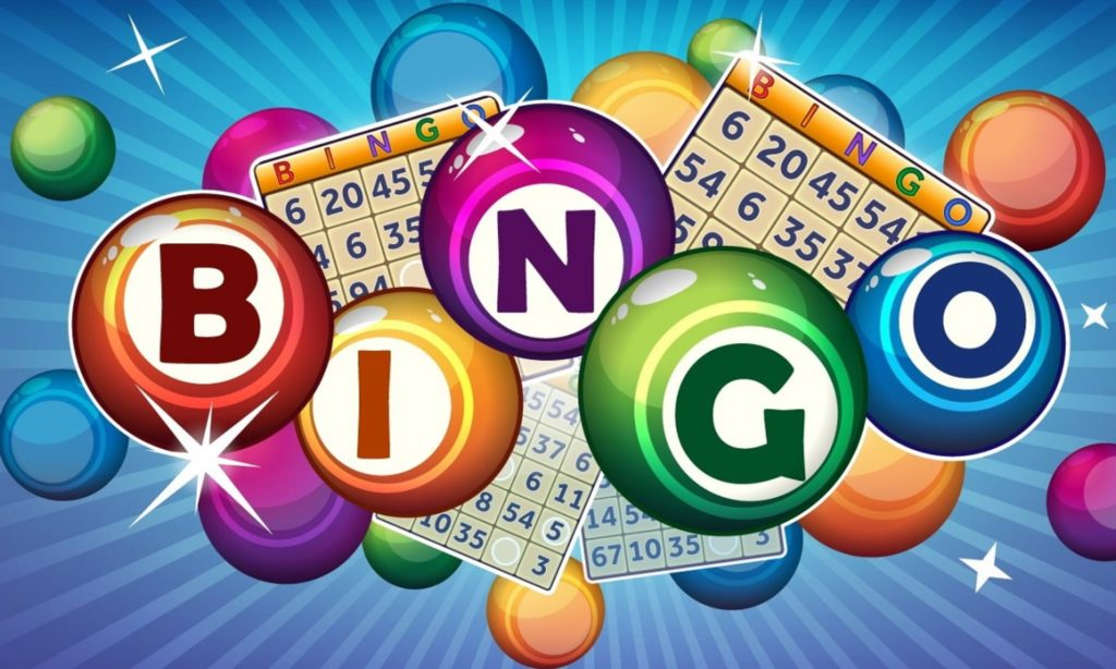 cropped-Bingo (002)
