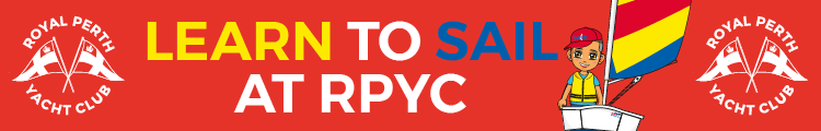 rpyc_e-banner_leartosail_750x120_2020