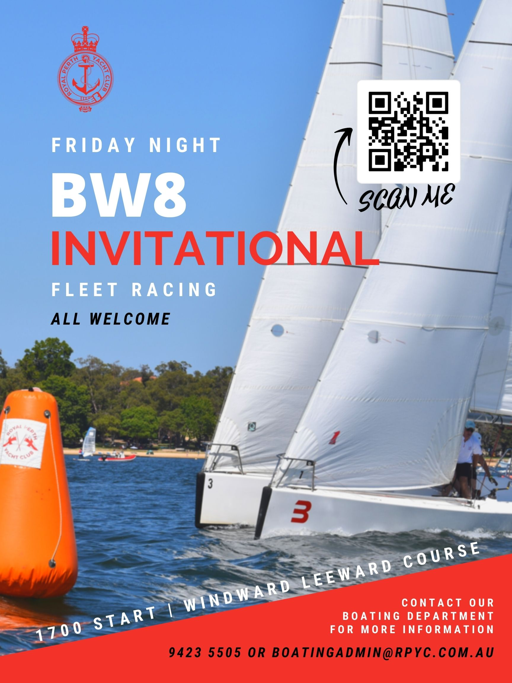 FRI BW8 INVITATIONALS (1)