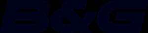 BandG_logo