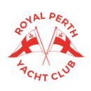 rpyc burgee logo