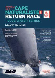 ITW Feb 2021 57 Cape Nat Race.pdf