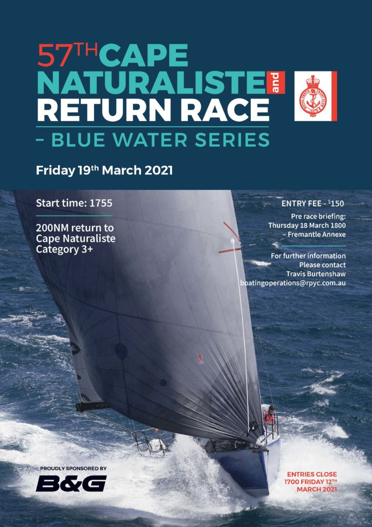 ITW Feb 2021 57 Cape Nat Race.pdf