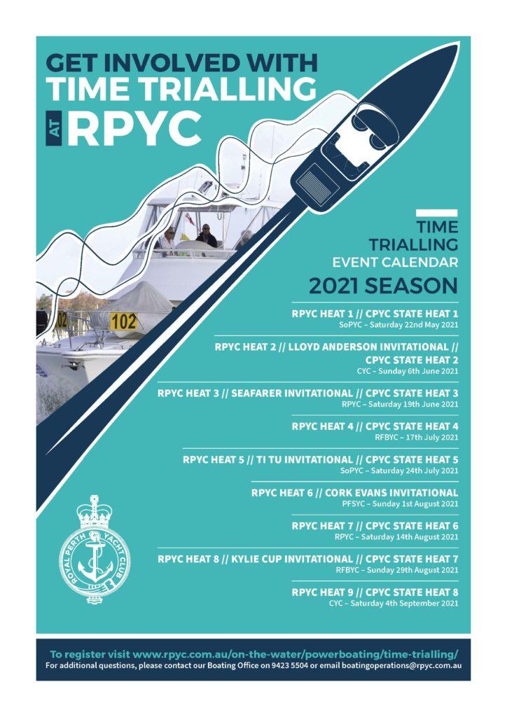 RPYC TT Event Calendar 03 2021 v2.pdf