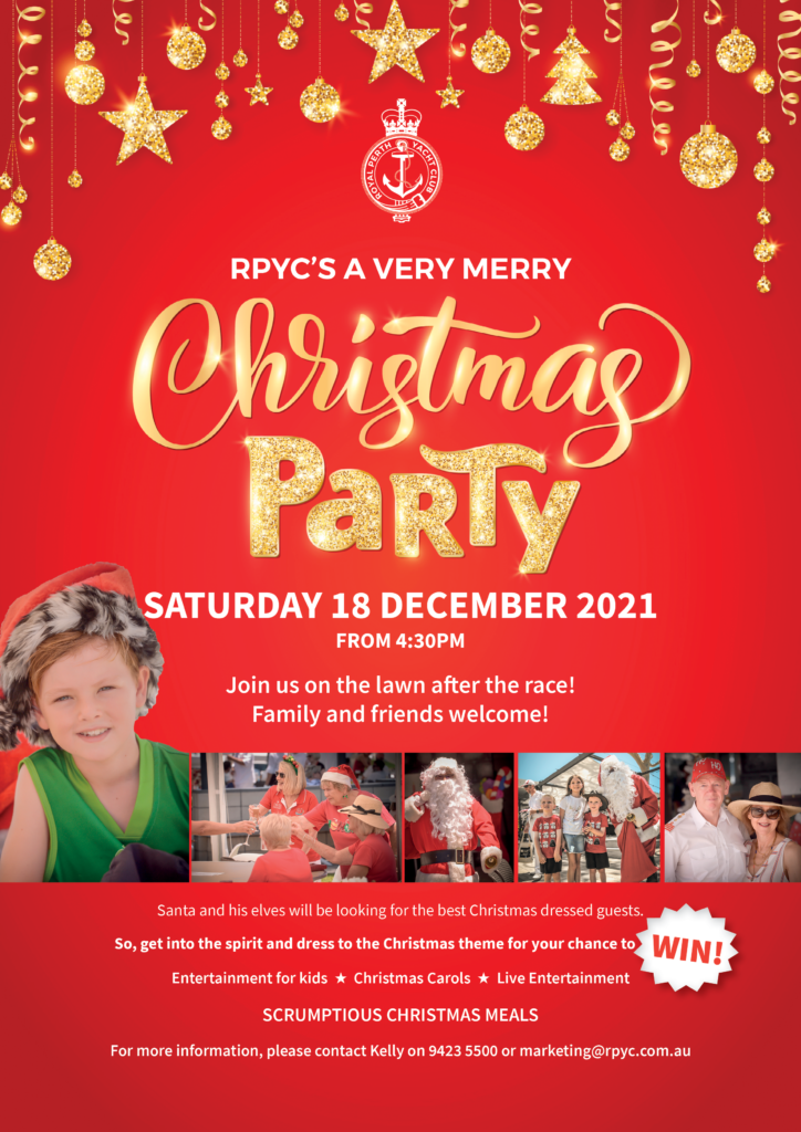 rpyc-christmas-party-2021-event-poster